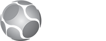 The UK's leading supplier of services to the nuclear industry at home and abroad.