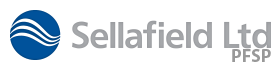 Sellafield Ltd is the company responsible for safely delivering decommissioning, reprocessing and nuclear waste management activities on behalf of the Nuclear Decommissioning Authority