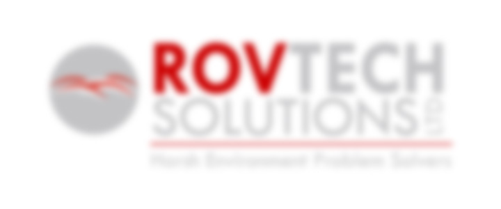 Rovtech Solutions Product Image